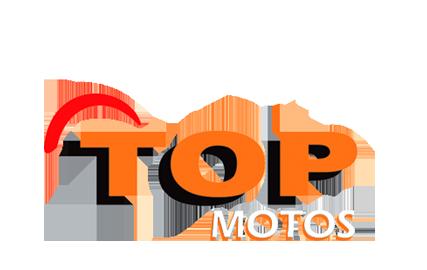 Top Motos Bauru